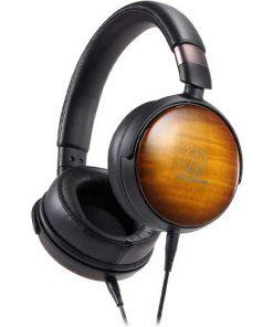 Audio-Technica-ATH-WP900-1