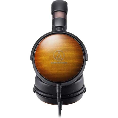 Audio-Technica-ATH-WP900-3
