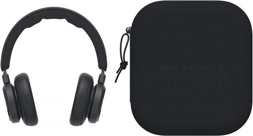beoplay