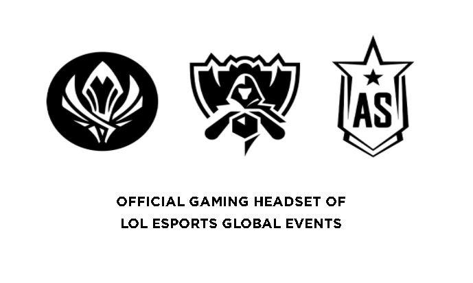 Bose QuietComfort 35 II League of Legends