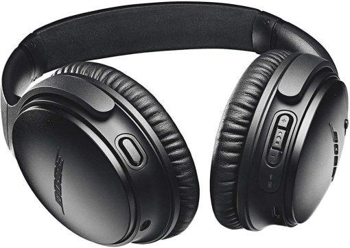 Bose QuietComfort 35 II2