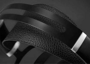 HIFIMAN-SUNDARA-hybrid-headband-design