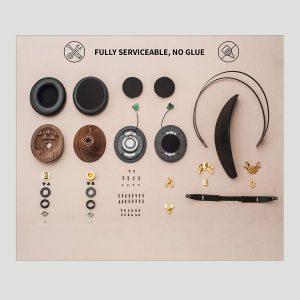 meze-99-classics-sound