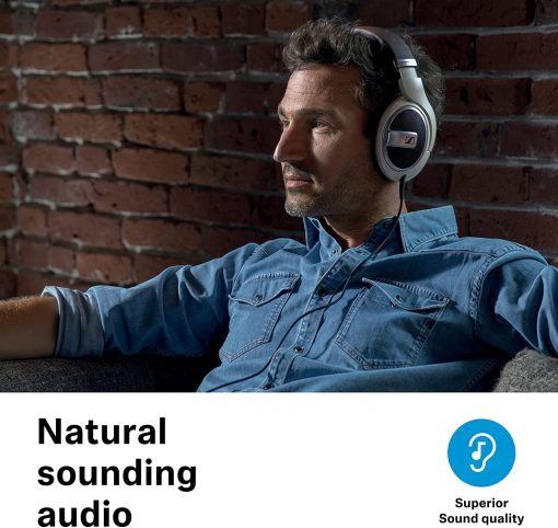 hd-599-sound