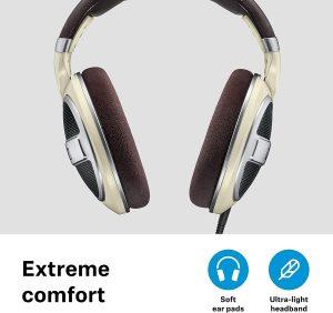 hd-599-comfort