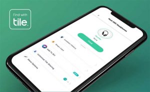 Skullcandy-Hesh-ANC-app
