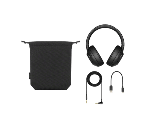 Sony WHXB900N10