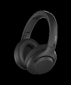 Sony WHXB900N3