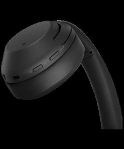 Sony WHXB900N6