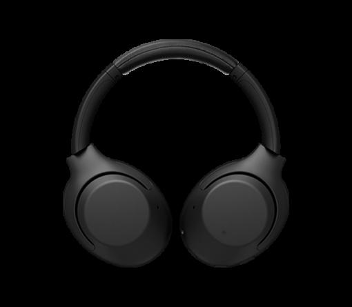 Sony WHXB900N7