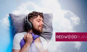 does-sleeping-with-headphones-break-them