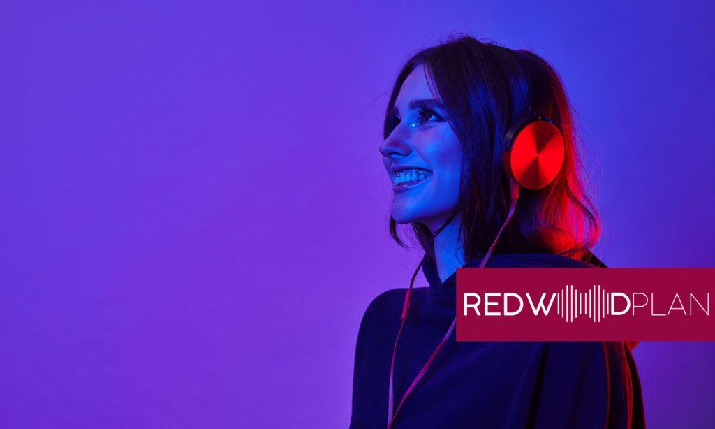 the-best-headphones-under-200