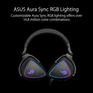 asus-rog-delta-s-lights