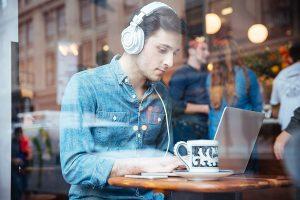 Audio-Technica-ATH-M50XWH-noise