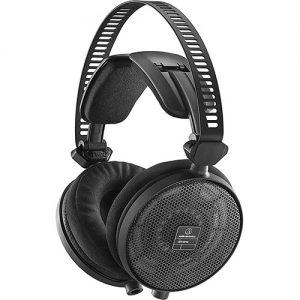 Audio-Technica-ATH-R70x