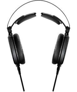 Audio-Technica-ATH-R70x-2