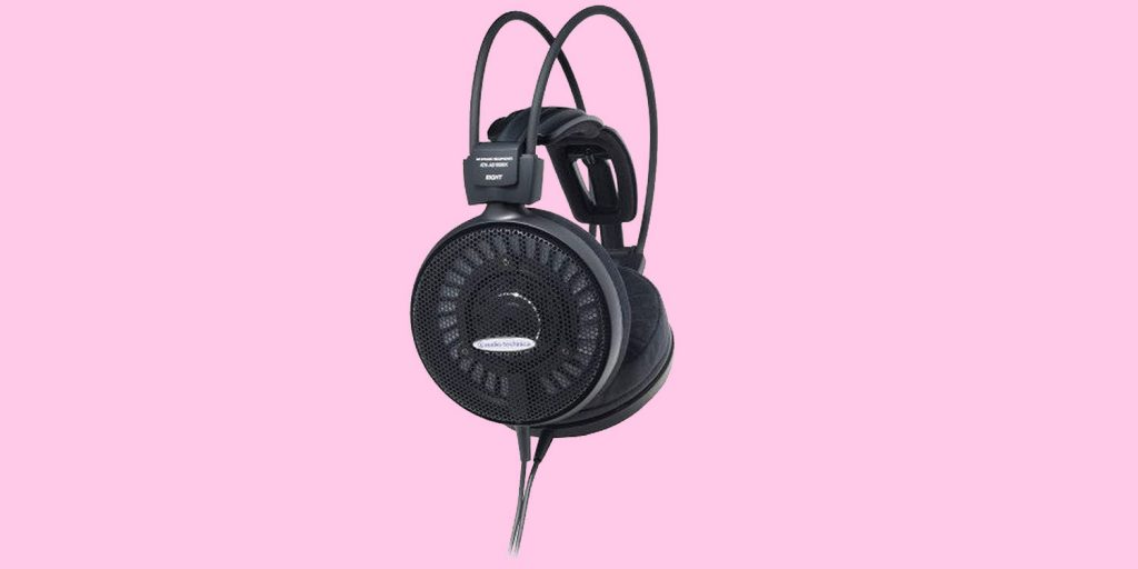 Audio-Technica AUD ATHAD1000X