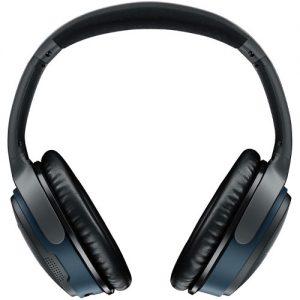 Bose-SoundLink-II-sound
