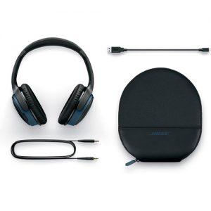 Bose-SoundLink-II-set