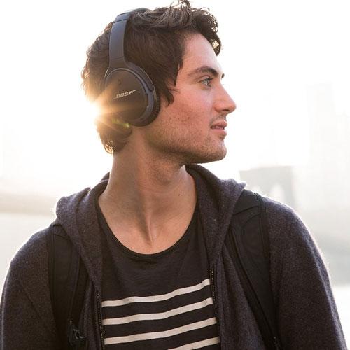 Bose-SoundLink-II-wireless
