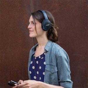 Bose-SoundLink-Around-Ear6