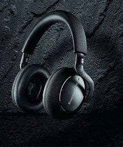 Bowers-&-Wilkins-PX7-8