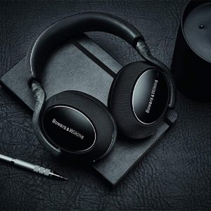Bowers-&-Wilkins-PX7-9