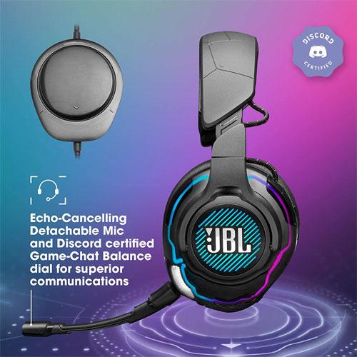 JBL-Quantum-ONE4