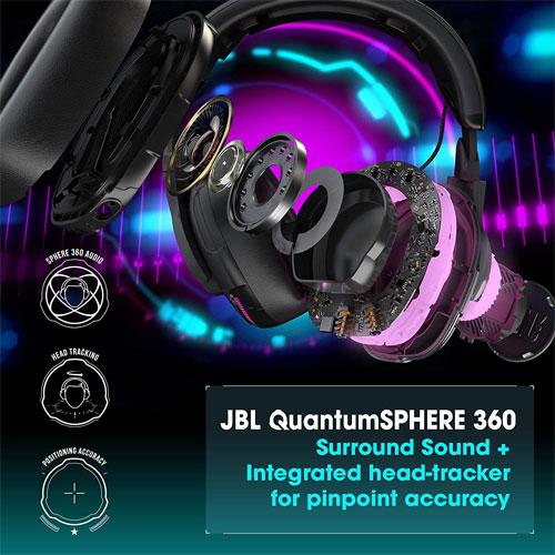 JBL-Quantum-ONE6