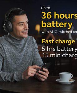 jabra-elite-85h-battery