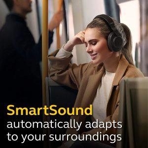 jabra-elite-85h-smartsound
