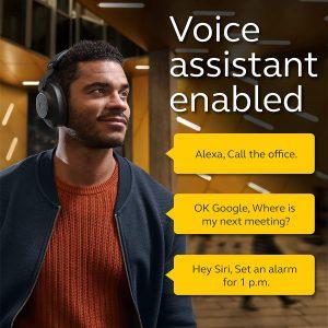 jabra-elite-voice-assistant