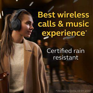 jabra-elite-wireless