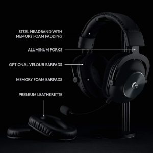 Logitech-G-PRO-X-Wireless-Lightspeed-Gaming-Headset6