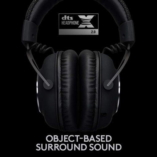 Logitech-G-PRO-X-sound