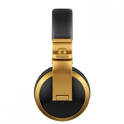 Pioneer-HDJ-X5BT-N-3-sound