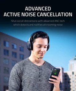 razer-opus-noise-cancellation