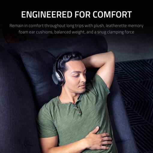 razer-opus-comfort