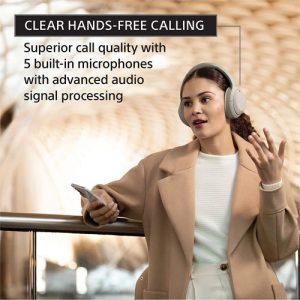 Sony-WH-1000XM4-Wireless3
