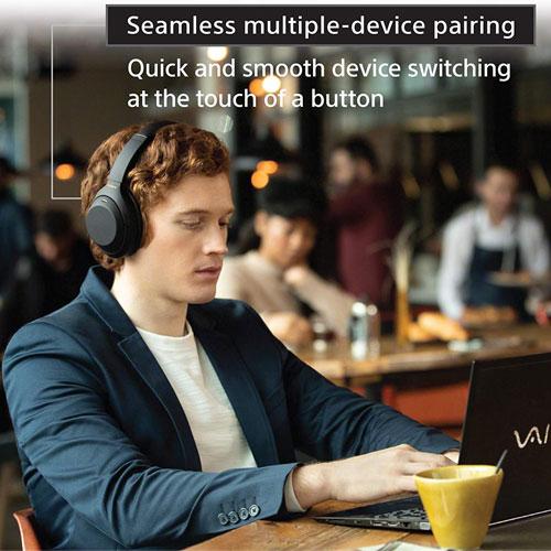 Sony-WH-1000XM4-Wireless4