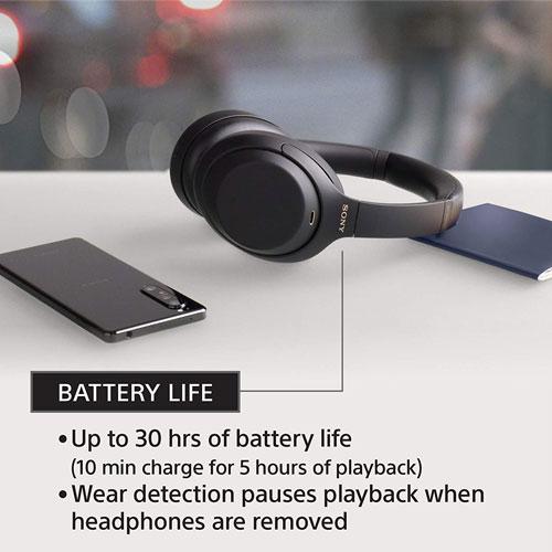 Sony-WH-1000XM4-Wireless5