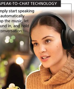 Sony-WH-1000XM4-Wireless6