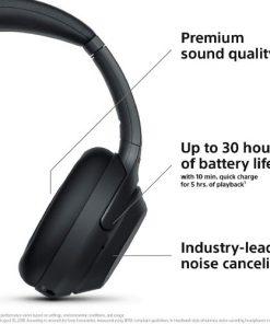 Sony-WH1000XM3-3