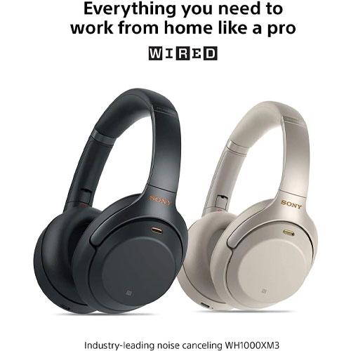 Sony-WH1000XM3-6