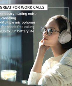 Sony-WH1000XM3-7