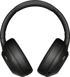 Sony WH900-2