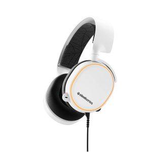 arctis-5-headphones