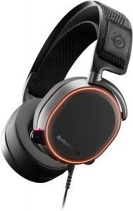 arctis-pro-headphones
