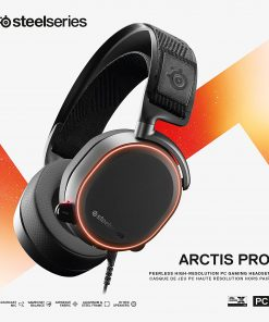arctis-pro-steel-series