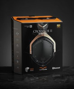 V-MODA-Crossfade-2-box